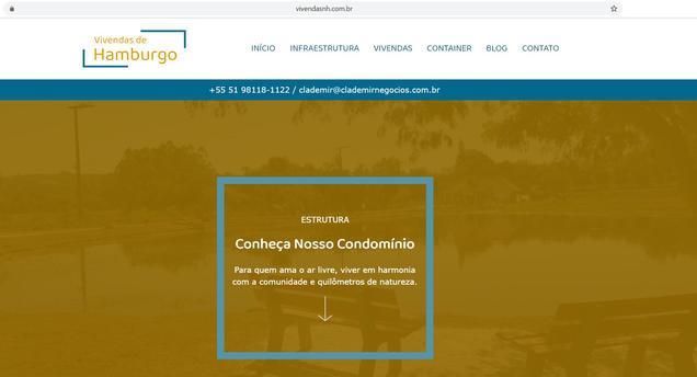 Case-Site-Vivendas-Home.jpg