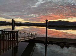 MFB Dock photo