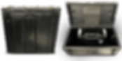 iceman-carrybox-1.png