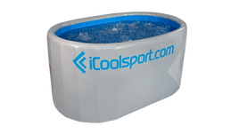 IcePro-Front-Ice.png