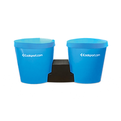 Duo Lid Category copy.png