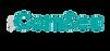 iComSec Logo.png