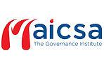 Company secretary, corporate services, corporate advisory, digital company secretary