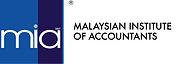 Logo_MIA.png