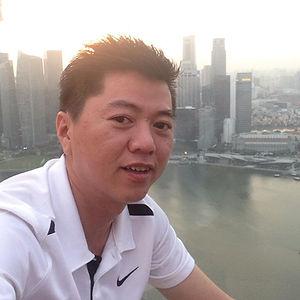 Steven Tan.jpg