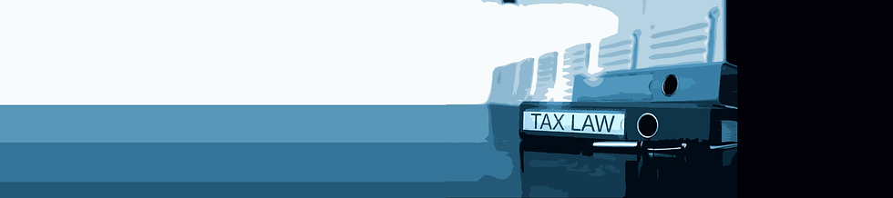 Tax Problem_Background.png