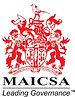 Logo_MAISCA.jfif