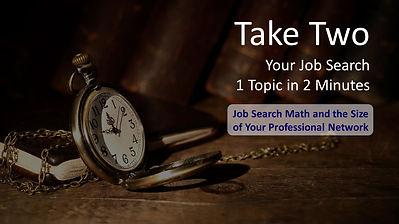 Take Two Thumbnail_Job Search Math.jpg