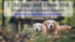 Two Dog Thumbnail_Template.jpg