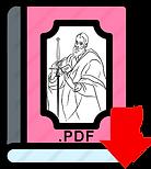 Libro PDF.png