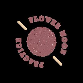 Flower Moon Logo 02.png