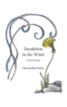 Dandelion in the Wind EPUB Cover 2.jpg
