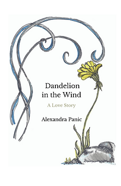 Dandelion and the Wind.png