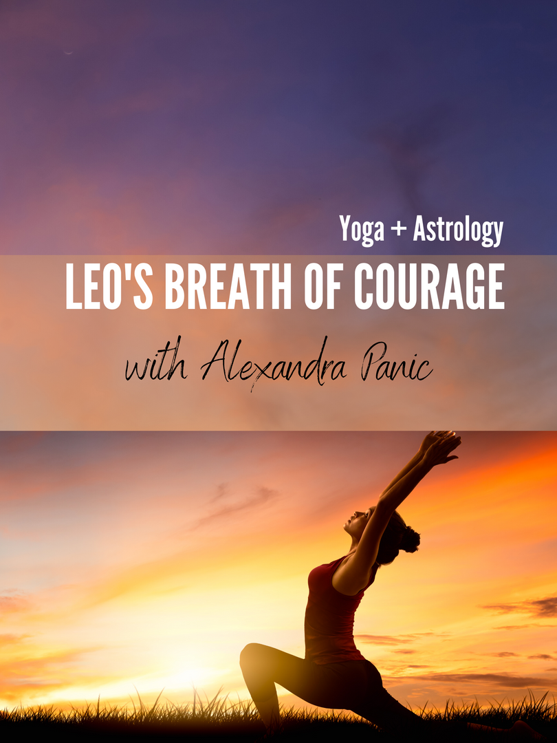 Leo's Breath Poster (1).png