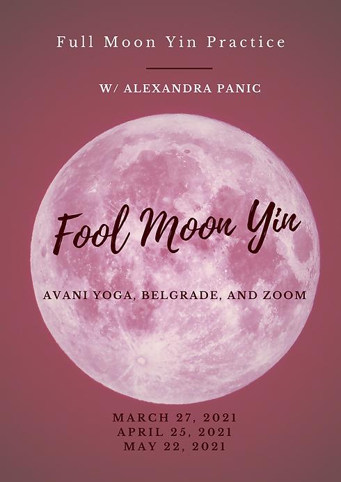 Fool Moon Flow.png