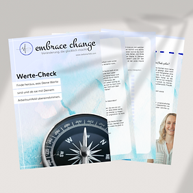 Tina Huscher PDF-Design