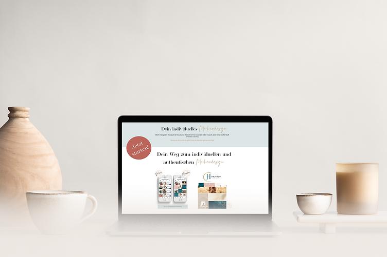 Mock Up Website.png