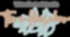 Logo%20neu%20transparent_edited.png