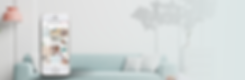 Titelbild-Website.png