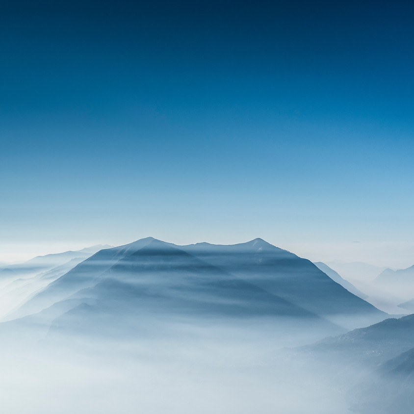 MEDITATION RETREAT IN SILENCE
