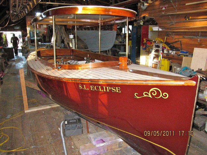 steamboat2 011.JPG