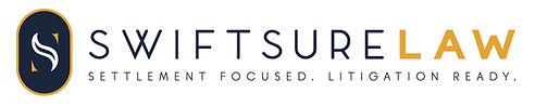 Swiftsure-Logo-RGB-Whitebg.jpg