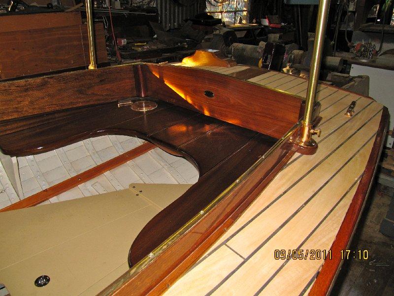 steamboat2 013.JPG