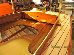 steamboat2 007.JPG