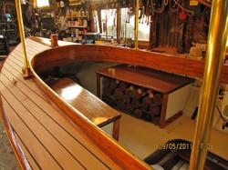 steamboat2 006.JPG