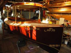 steamboat2 003.JPG