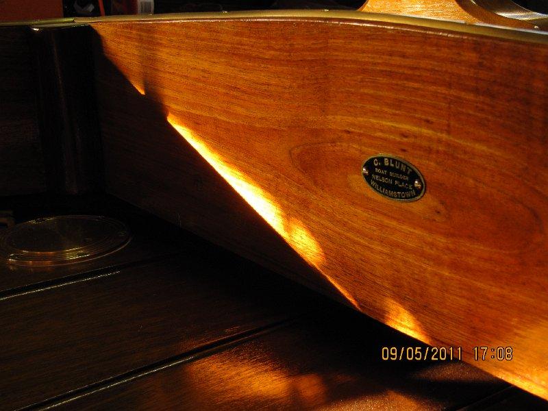 steamboat2 009.JPG