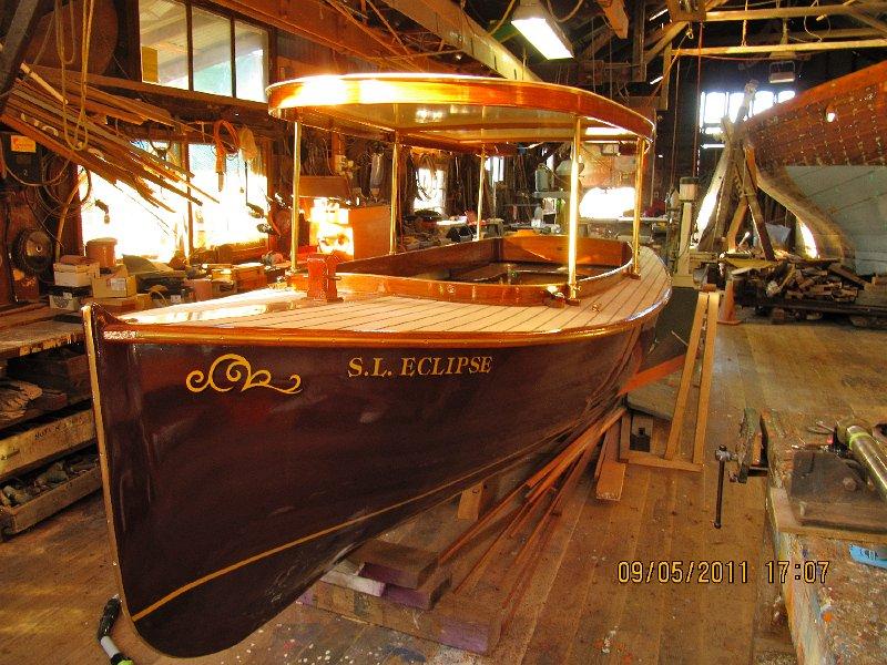 steamboat2 004.JPG