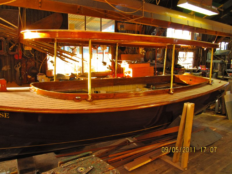 steamboat2 005.JPG