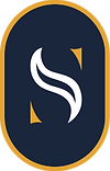 Swiftsure Icon_4x.png