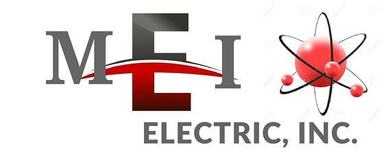 electrician Columbia IL