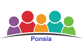 Ponsia