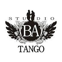 Studio BA TANGO