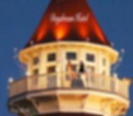 surfs up daydream turret.jpg
