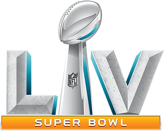 super bowl logo.png