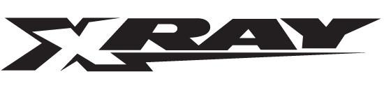 Xray RC