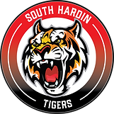 Gradient Tiger Logo.png