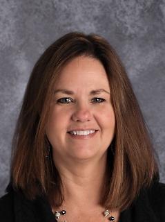 Nancy Cook HS ELA