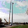 ENP Wind Turbine