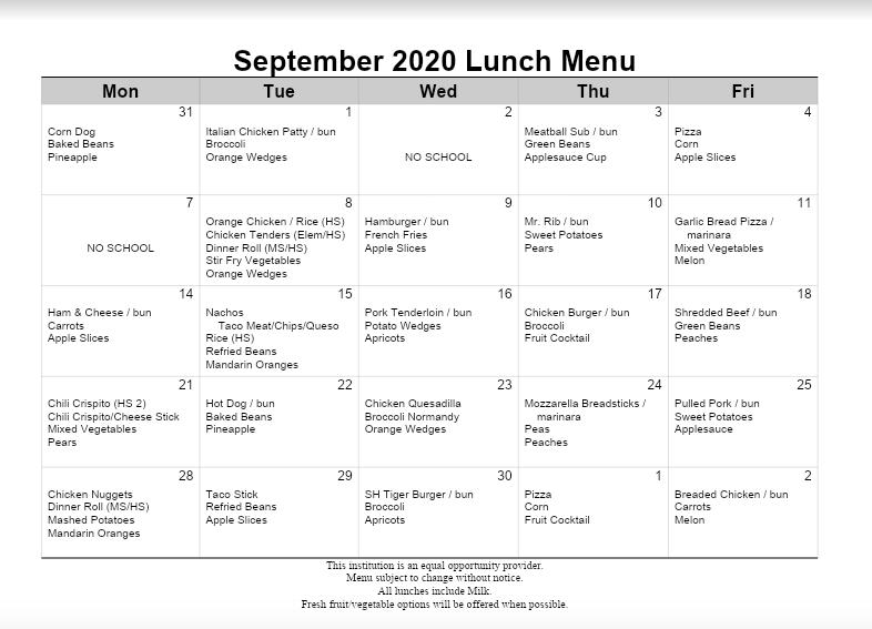 Screen Shot 2020-08-21 at 9.08.09 AM.png