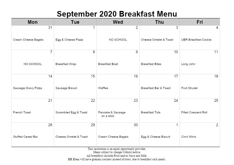 Screen Shot 2020-08-21 at 9.07.58 AM.png