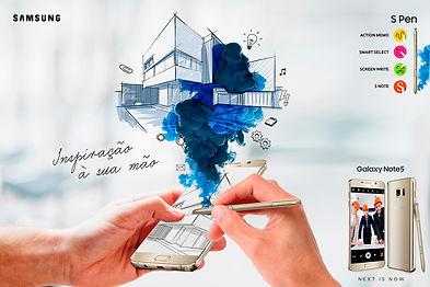 Arquiteto2.jpg