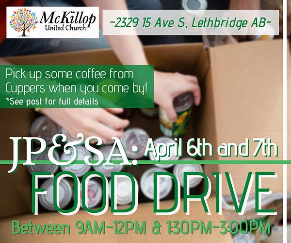 FOOD DRIVE April.png