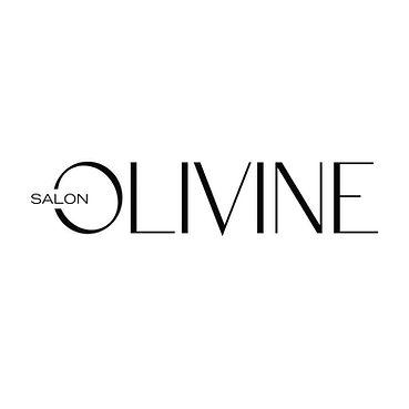 Salon Olivine Logo.jpg