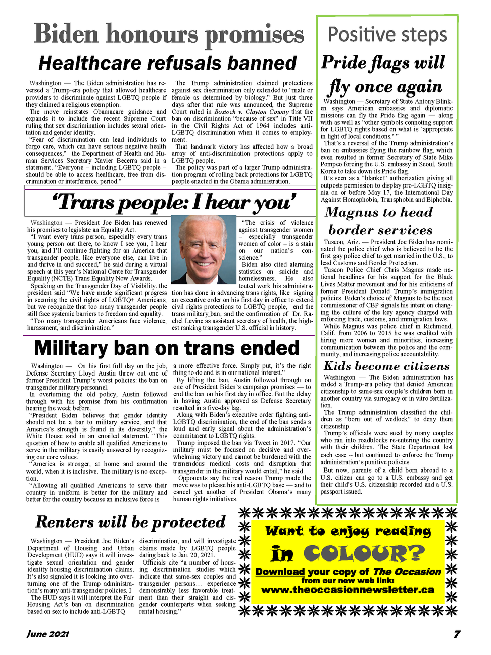 Occ June 2021p2 (1)_Page_7.png