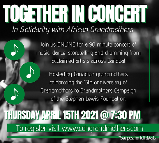 TOGETHER IN CONCERT (3).png